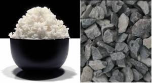The Nasi Batu